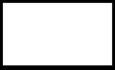 020Bouw